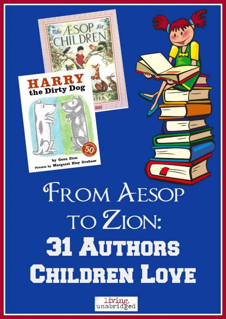 aesop to zion pin
