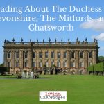Five Things Friday: Duchess of Devonshire Edition