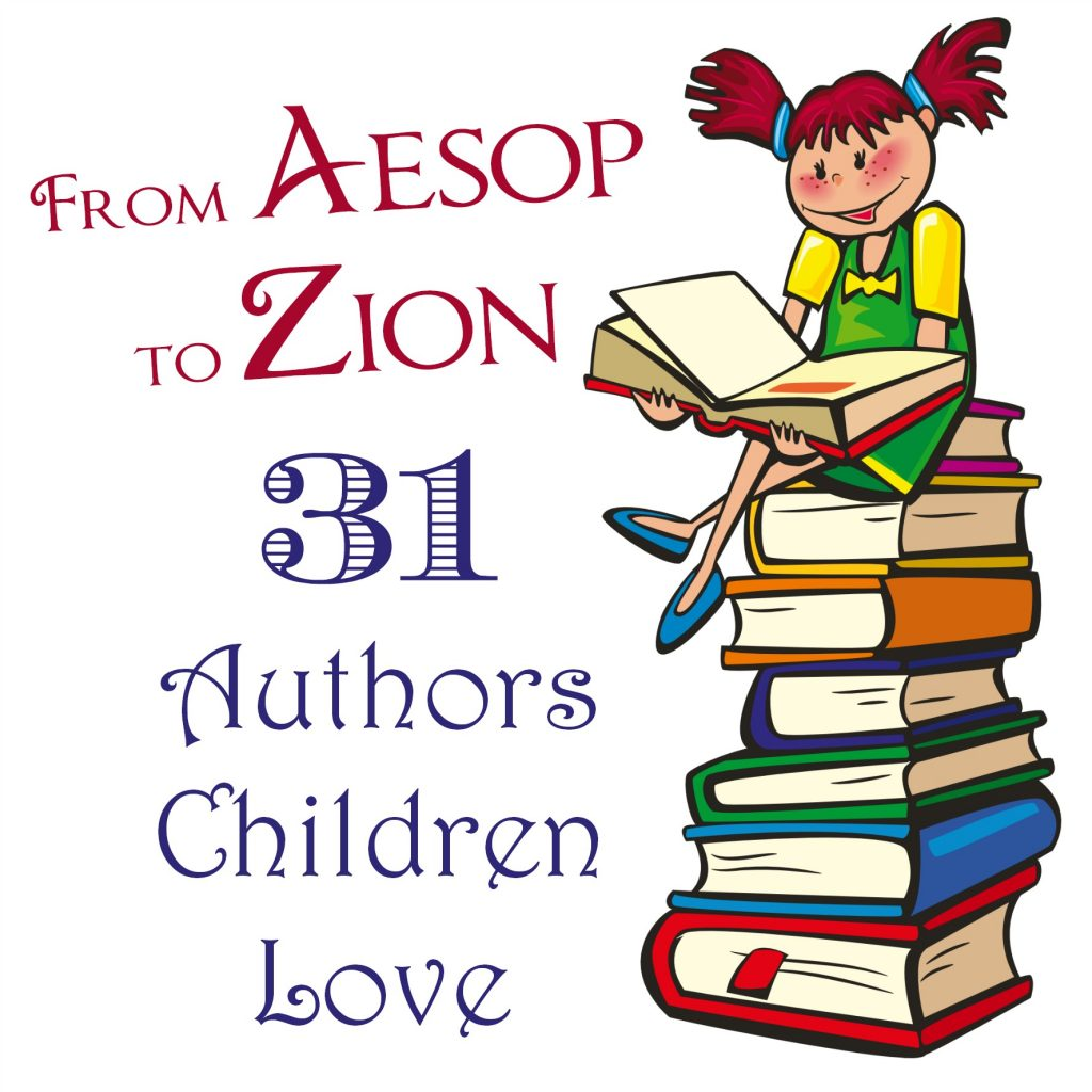 from aesop to zion 3