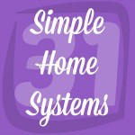simple-systems