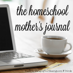 The-Homeschool-Mothers-Journal-300x300-Square