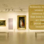 Words on Wednesday – Beautiful Art