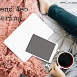 Weekend Web Wandering – January 31, 2015