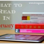 What to Read in February