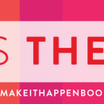 2015 is the Year to Make it Happen (with Lara Casey's help)