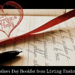 Love, Marriage, & Family Reading List