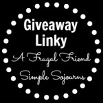 250-Giveaway-Linky-Button