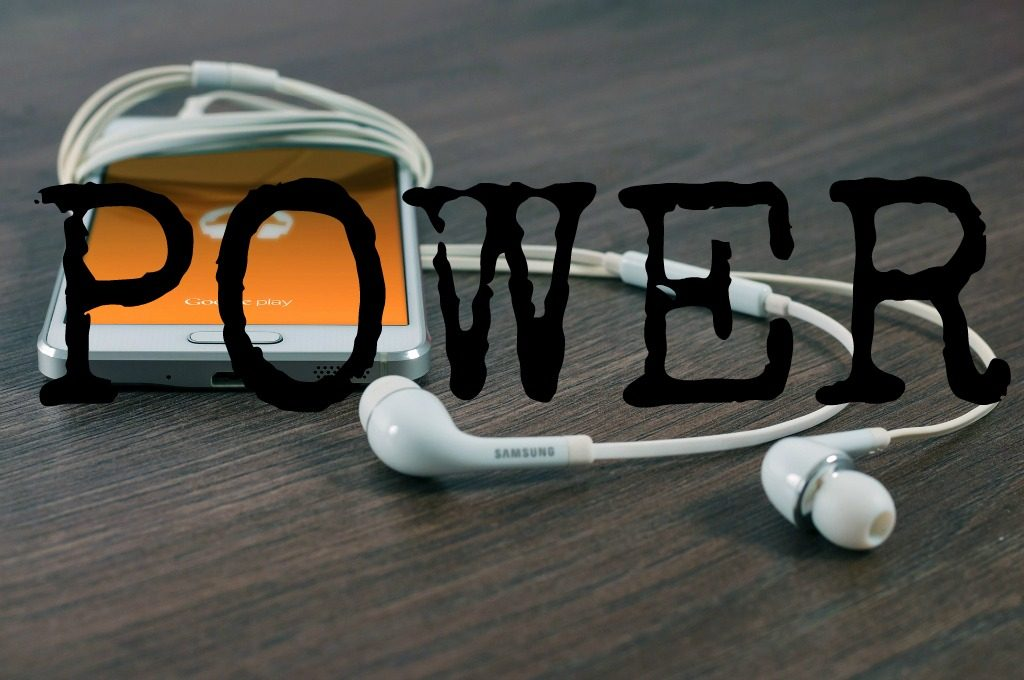 power playlist for labor