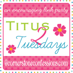 titus tuesdays