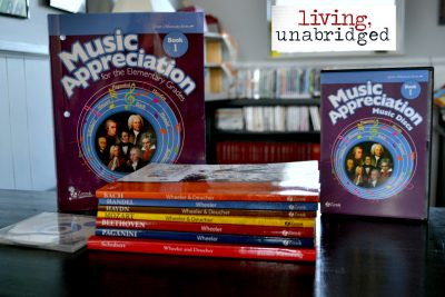 zeezok homeschool curriculum