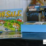 52 Family Game Nights: For Sale