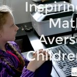 Inspiring Math Averse Children with CTC Math