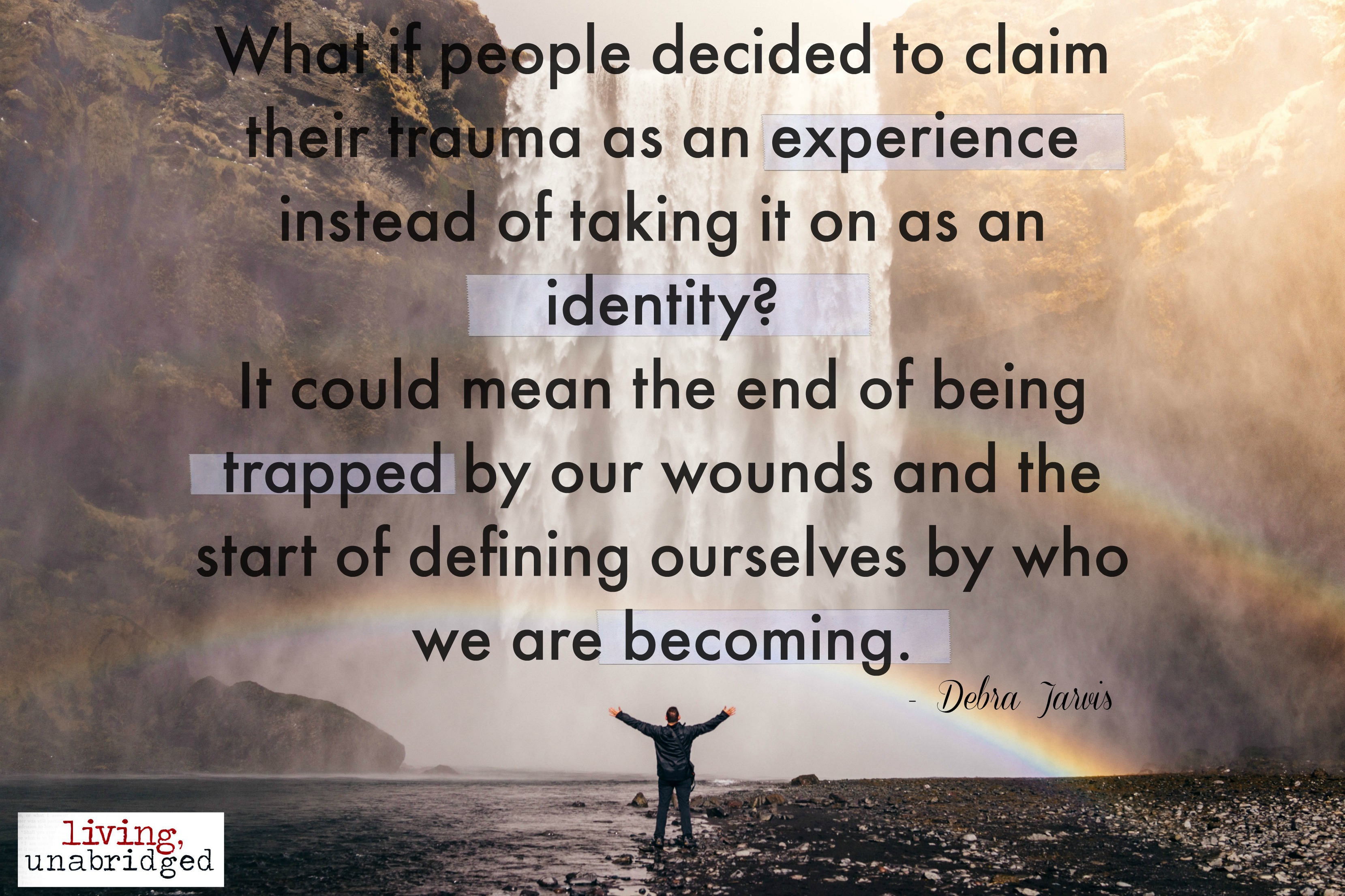 identity essay experience Cultural identity reflection paper who i am my beliefs, values, morals, and views on diversity are shaped based upon my upbringing, the values within society, and.