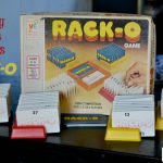 52 Family Game Nights – Racko