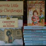 Little House Christmases