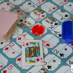 52 Family Game Nights: Sequence