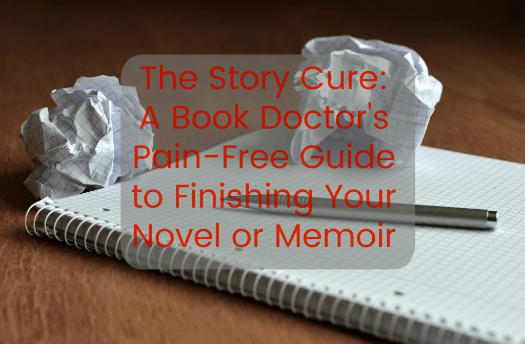 the story cure