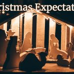 Christmas Expectation