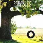 Review: Parenting Parables