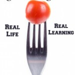 Kids in the Kitchen: Real Life, Real Learning