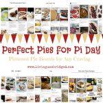 9 Pinterest Boards for Pi Day Inspiration