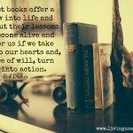 Words on Wednesday – The Best Books