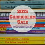 Curriculum Clean Out