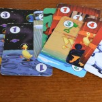 52 Family Game Nights: Duck Duck Bruce