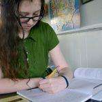 High School Economics for Christians