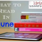 What to Read in June: Favorite Fictional Fathers