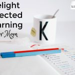 Delight Directed Learning for Mom
