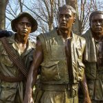 """Books to Read While You Watch """"The Vietnam War"""""""