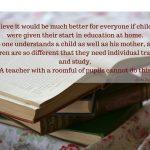 Words on Wednesday – Laura Ingalls Wilder