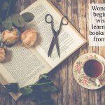 Words on Wednesday – On Wonder