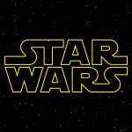 Star Wars and Storytelling