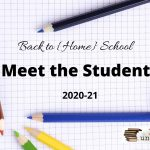 Meet the Students 2020