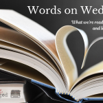 Words on Wednesday – Contemplation and Learning